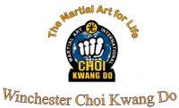 Winchester CKD – Choi Kwang Do Martial Art